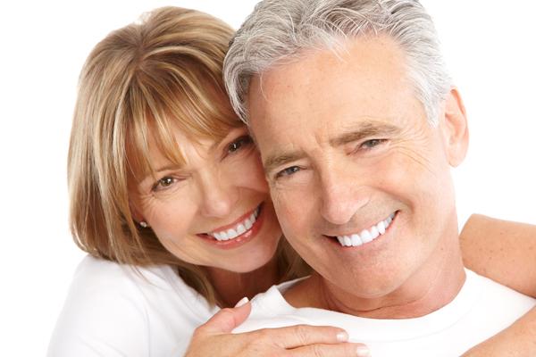 periodontics gum disease
